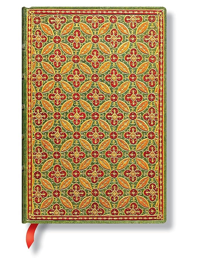 Paperblanks モザイク PB1686-1