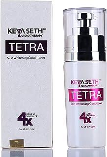 KEYA SETH AROMATHERAPY, DEVICE OF DROP Terta Fairness Enhancing Conditioner 50 ml