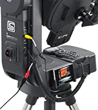 Meade Instruments 07700 LS 3.5 Inch Color LCD Video Monitor