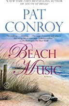 the world of pat conroy