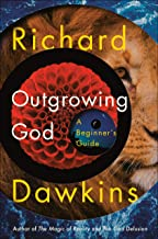 Best books critical of religion Reviews
