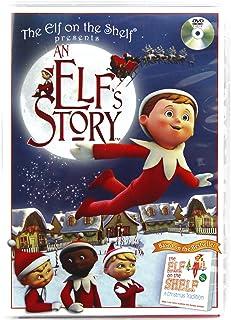 An Elf's Story [Region 1]