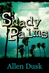 Shady Palms Kindle Edition