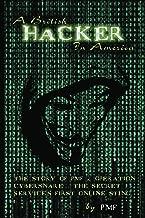A British Hacker in America