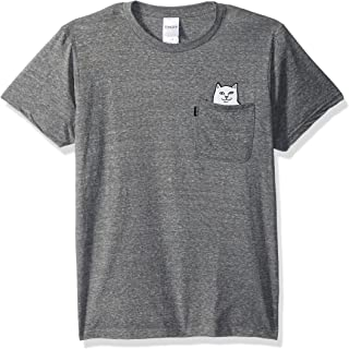 2a131fe5964a99 Rip'n'Dip Men's Lord Nermal Pocket Tee ...