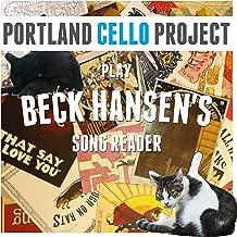 Portland Cello Project Play Beck Hansen's Song Reader
