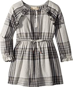 Dakota Dress (Toddler/Little Kids/Big Kids)
