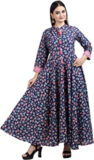 cotton frock suit with price