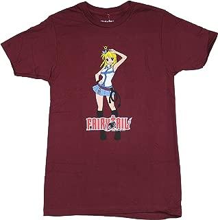 ge logo shirt