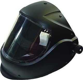 ArcOne AIR-SH AirShield Grinding Visor For Welding Helmets