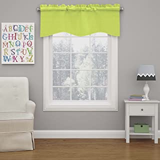 ECLIPSE Valances for Windows - Kendall 42