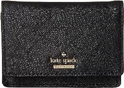 Kate Spade New York - Cameron Street Beca