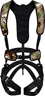 Best tree stand fall harness Reviews