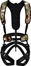 Best bowhunter x 1 harness Reviews