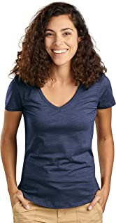Toad&Co Marley SS Tee - Women's