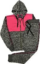 Best black love pink sweatpants Reviews
