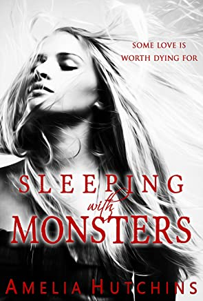 Sleeping with Monsters (Playing with Monsters Book 2) (English Edition)