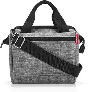 reisenthel Allrounder Cross Handbag, Structured Cross-body Carryall