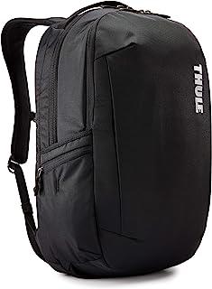 Subterra Backpack