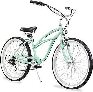ladies cycling gear online