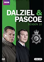 Best dalziel and pascoe series 10 Reviews