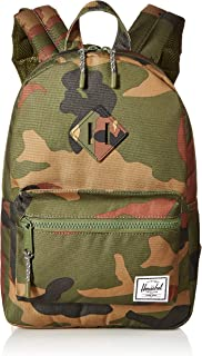 Supply Co. Heritage Kids Children's Backpack