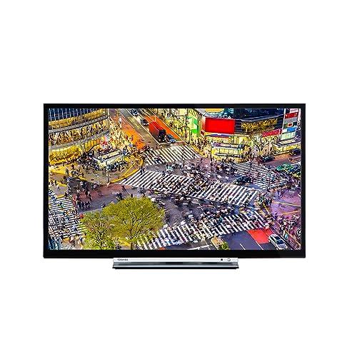 TV Freeview: Amazon co uk