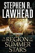 In the Region of the Summer Stars: Eirlandia, Book One (Eirlandia Series 1)