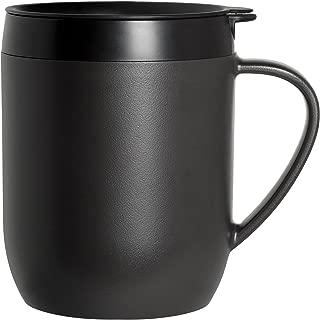 zyliss cafetiere mug