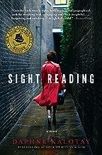 Sight Reading: A Novel