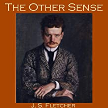 The Other Sense