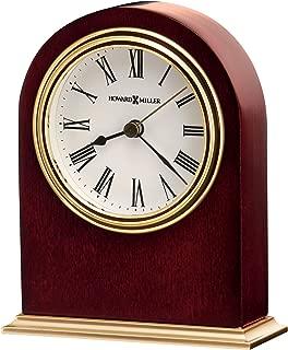 Howard Miller 645-401 Craven Table Clock