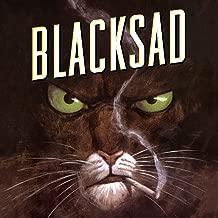 Blacksad (Issues) (3 Book Series)