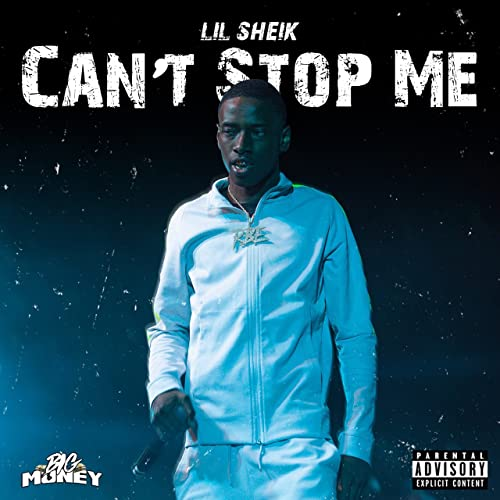Hit Em Up 2 [Explicit] by Lil Sheik (feat  SOB X RBE