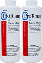 Proteam Metal Magic (1 qt) (2 Pack)