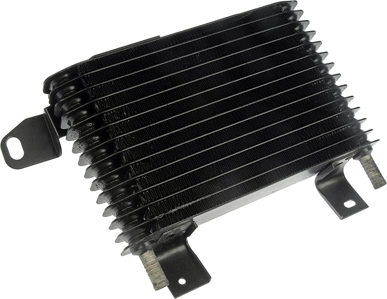 Dorman 918-200 Transmission 1 year warranty wholesale Cooler Oil