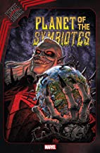 King In Black: Planet Of The Symbiotes (King In Black (2020-))