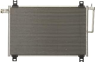 Spectra Premium 7-3054 A/C Condenser