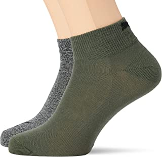 PUMA Socks (Pack of 2)
