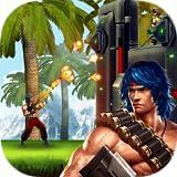 Super Contra - Classic Game
