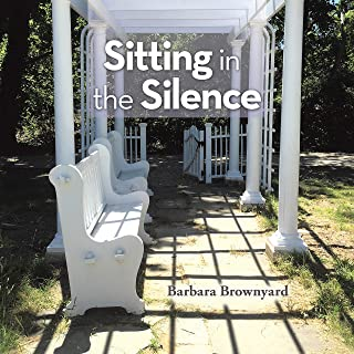 Sitting in the Silence