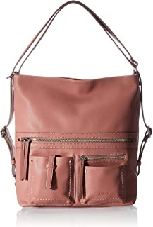 Gabor Damen Leonie Backpack, M