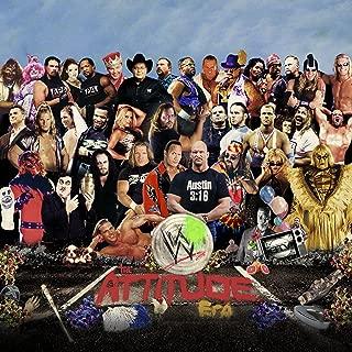 WWE The Attitude Era Season 1