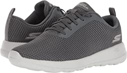 SKECHERS Performance - GOwalk Joy - 15601