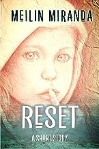 Reset: A Short Story