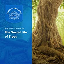 Best the tree of life actors Reviews