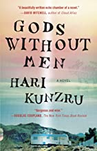 Best man without god Reviews