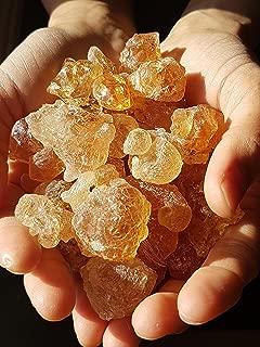 Best acacia gum resin Reviews