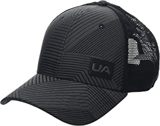 Amazon.com  Under Armour - Hats   Caps   Accessories  Clothing ... 7ba3c10bb2f