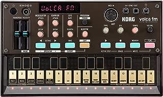 Korg Digital FM Synthesizer (VOLCAFM)